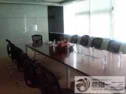 1200平米辦公室裝修