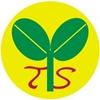 无锡市源生态装饰设计有限公司