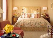 小户型装修 如何让卧室装修摆脱压抑感
