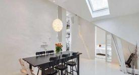 提示:瓷砖地砖的挑选及清洁保养方法