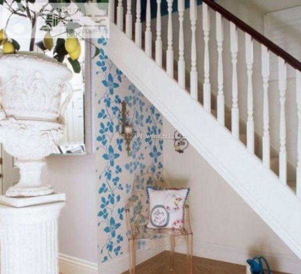 家居美化第一关 小户型玄关设计巧思