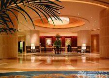 如何制定酒店装修预算
