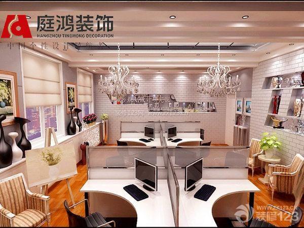 杭州凤亭院效果图图片大全 我的小区 杭州装修123网