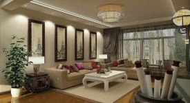 组合沙发的选购和保养清洁知识