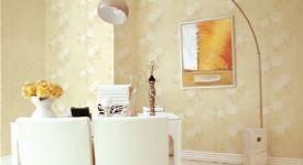 详述壁纸保养方法,让你家的壁纸使用更久