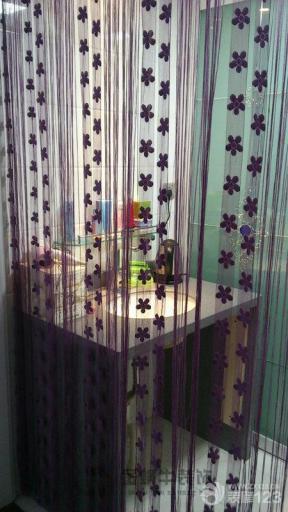 洗手間 衛生間設計
