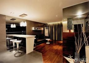 一室一廳小戶型裝修 60小戶型裝修效果圖