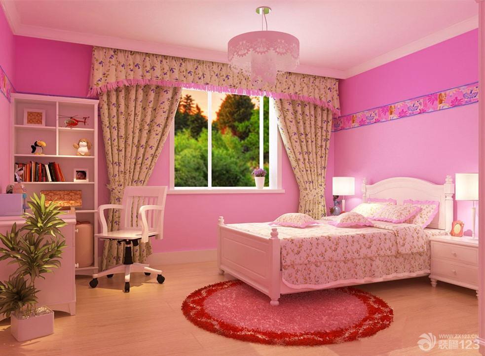 背景墙 房间 家居 起居室 设计 卧室 卧室装修 现代 装修 983_722