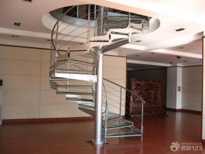 室內樓梯扶手 不銹鋼樓梯扶手