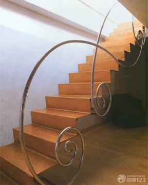 不銹鋼樓梯扶手