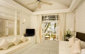結婚臥室裝修效果圖 新房臥室裝修效果圖