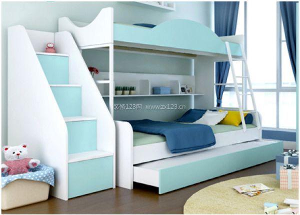 哪些品牌的儿童高低床比较好呢? Goodbaby 在所有的儿童高低床排名中,排名第一的应该是goodbaby。听名字应该就可以看出来,这是一家专注于儿童产品的公司,goodbaby是一家领先全球的知名品牌,不仅在儿童各类车具、玩具类有一定建树,其儿童高低床更是风靡全球,得到众多人的喜爱。 芙儿优 最好的,给最爱的,这是芙儿优的一种全新的以爱为主题的设计里面,不仅道出了每位家长对孩子们无微不至的关怀,而且彰显着芙儿优自己对宝宝的一种全心全意的呵护,芙儿优是一个高端的品牌,也是一个温暖人心的品牌。