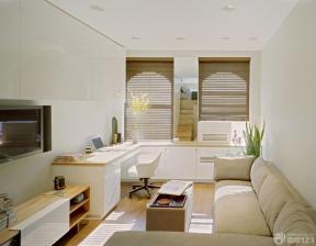 40平米小户型ballbet贝博网站 一室一厅