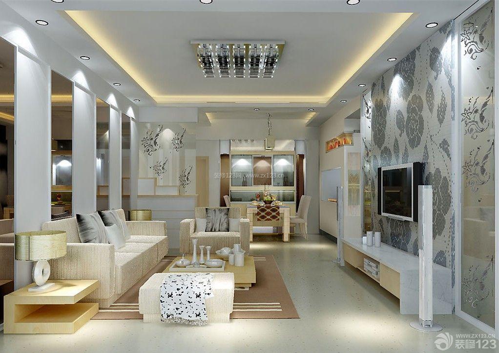 两个楼梯间三室两厅设计图展示广东机械v两个图片