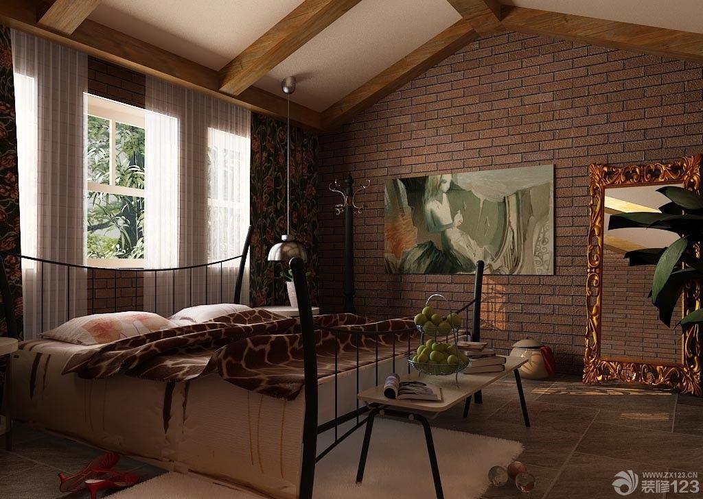 家居 起居室 设计 装修 1024_728图片