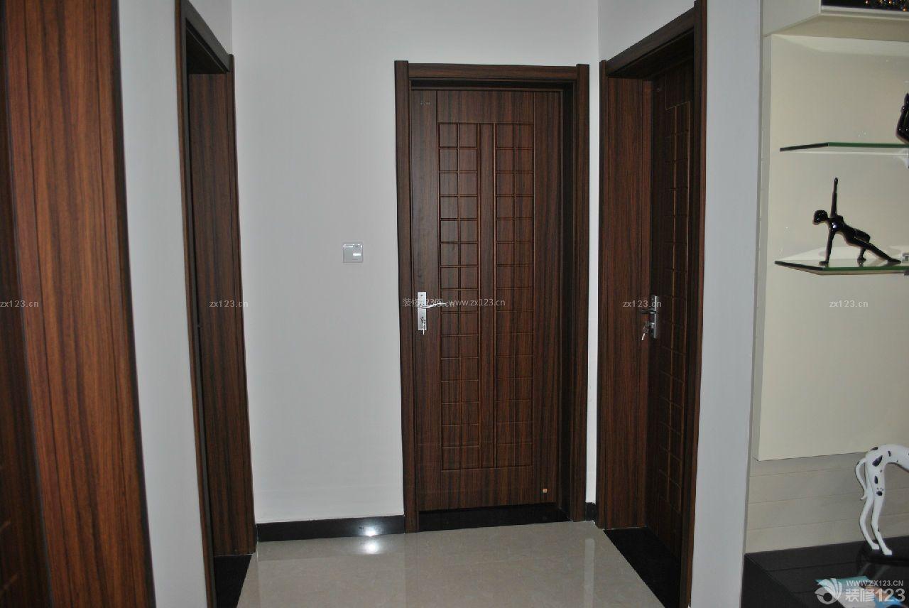 米家装3d木门装修效果图-客厅阳台隔断推拉门样板间图片 图片收藏