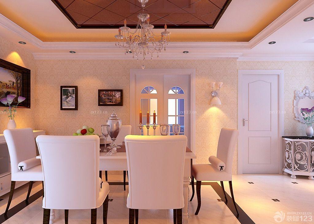 简约温馨小三室18平米客厅装修效果图设计图片