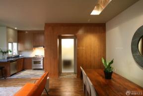 組合柜設計 復式閣樓裝修樣板間 頂層閣樓 閣樓裝修樣板間