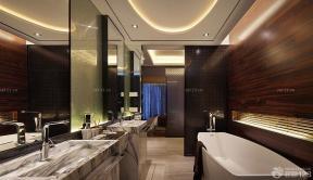 衛生間洗手盆圖片