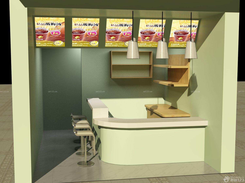 经典86平米后现代风格客厅家具设计效果图_装修123