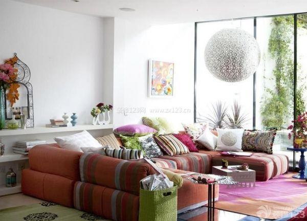 专业清洗布艺沙发_布艺沙发如何清洗 让你的沙发焕然一新_布艺_装信通网
