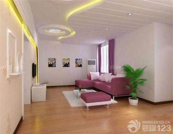 >  客厅装修 >  客厅吊顶 > 客厅吊顶材料选择及安装方式    ps板是一