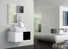 整体卫浴是否适合家庭使用?