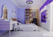 完美的卧室书房隔断  让你尽享雅致与舒适