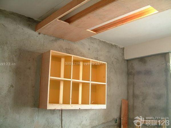 裝修木工材料