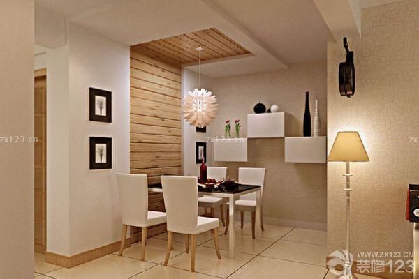 关注木地板上墙施工工艺 感受别样的装修风采