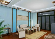 家装木工材料预算