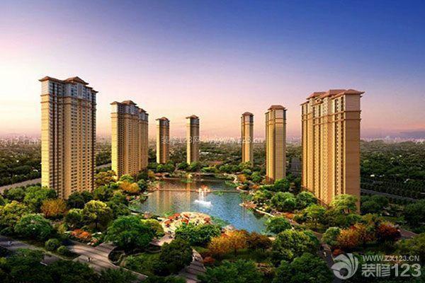 天津津南新城位于津南区咸水沽镇老海河北,至天津中心城区仅12公里,至图片