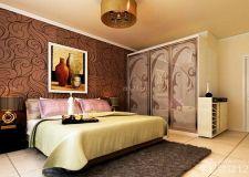 卧室墙面颜色风水 几千年装修经验
