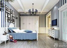 卧室装修颜色搭配 和心情有关的颜色
