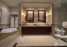 整体卫浴十大品牌2014年排行