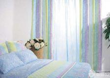 卧室颜色禁忌 好的搭配好的休息空间