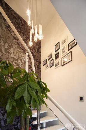 室內旋轉樓梯 不銹鋼樓梯扶手