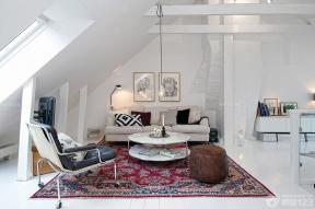 簡約風格設計 客廳裝修圖片大全 新古典客廳效果圖