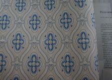 书房壁纸材质贴图 不同材质呈现不同效果