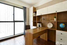 小書房 書桌