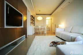 現代設計風格 客廳裝修風格