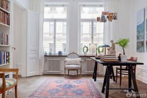 80平米 休閑椅 地毯