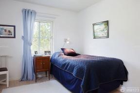 70平米 臥室裝修顏色 裝飾畫