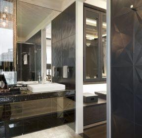 三室一廳一廚一衛洗手間裝修-每日推薦