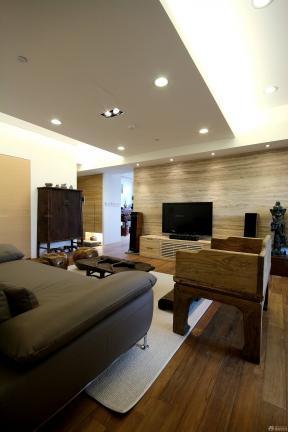 新房客廳裝修效果圖 經典客廳裝修圖片