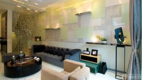 150平米 現代混搭風格 多人沙發