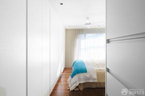 120平方 臥室設計