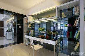 書房設計 組合書柜