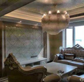 客廳裝修設計圖-每日推薦
