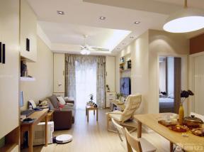 日本小户型公寓 40平米一室一厅小户型